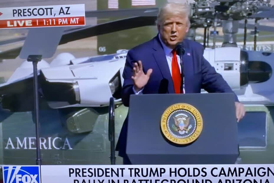Trump: CNN you Dumb Bastards